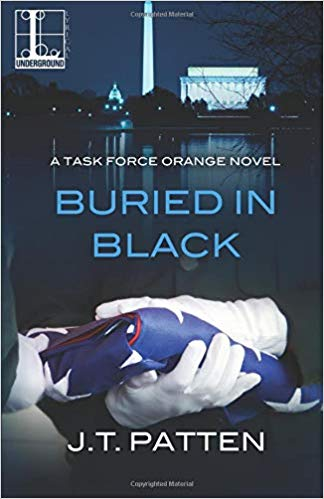 Buried in Black Book Review
